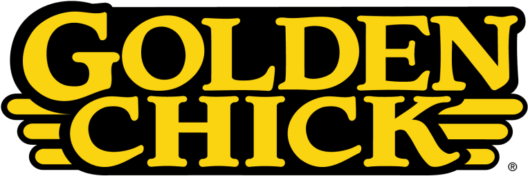 335-3358082_golden-chick-golden-chick-logo.png