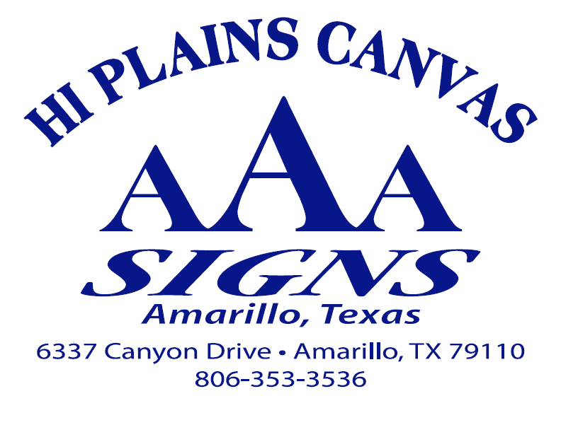 AAA-Signs-Blue-Logo.png