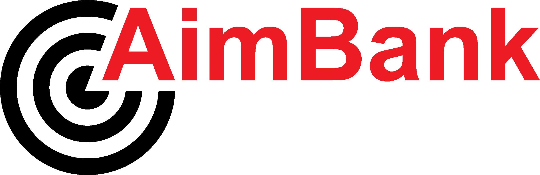 AimBank-Logo-FullColor-BlackTarget.png