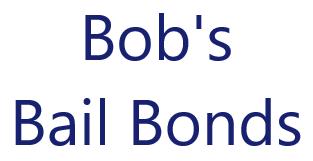 Bobs_Bailbonds-2-e1563892476223.png