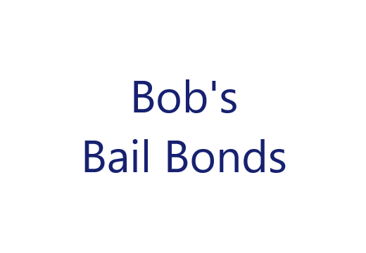 Bobs_Bailbonds-2.png