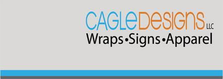 Cagle-Logo.jpg
