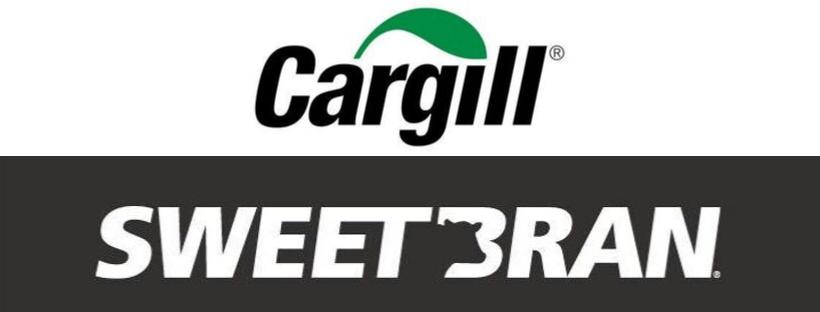 Cargill_SB-Logo.png