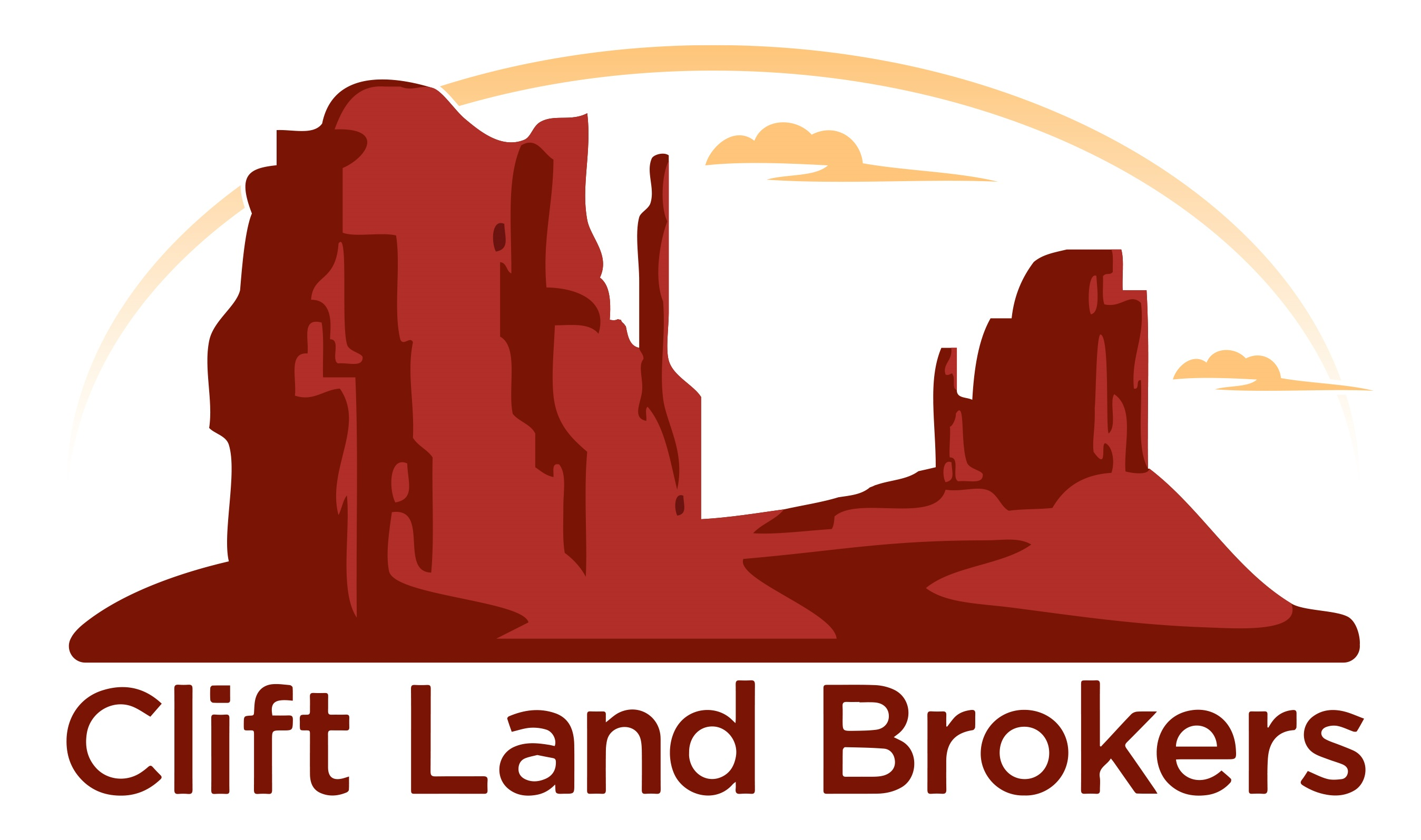 Clift-Land-Brokers-2017-Logo-LARGE-2.jpg