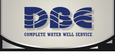 DB-E-Logo.png