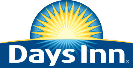 Days-Inn-Logo.png
