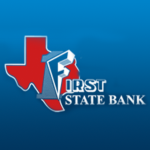 First-State-Bank-icon-150x150-1.png