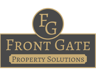 Front-Gate-Property-Logo.png