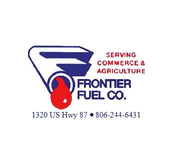 Frontier-Fuel-logo.png