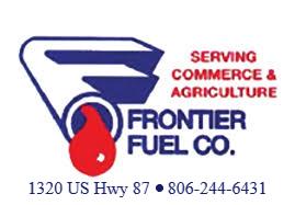 Frontier-Fuel.png