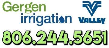 Gergen-Irrigation3.jpg