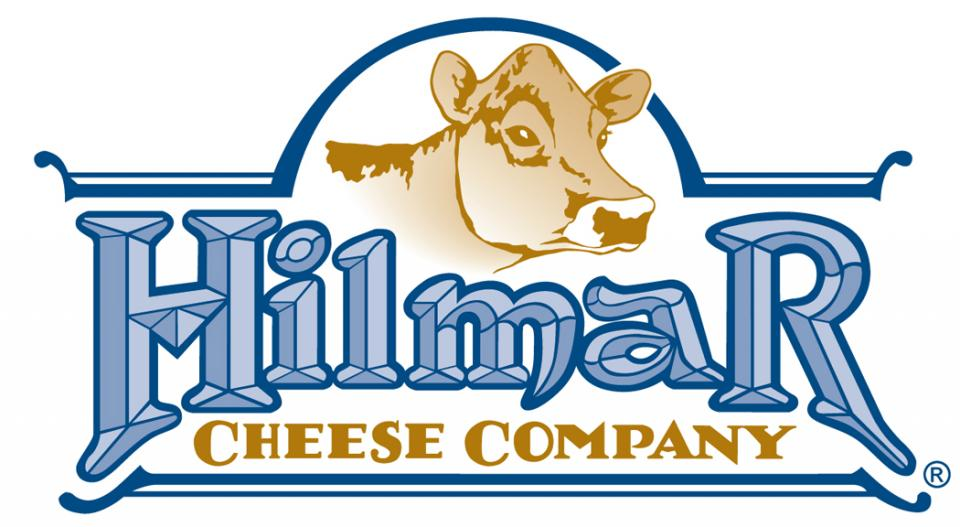 Hilmar_Logo_large.jpg