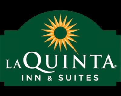 La-Quinta-Logo-PNG.png