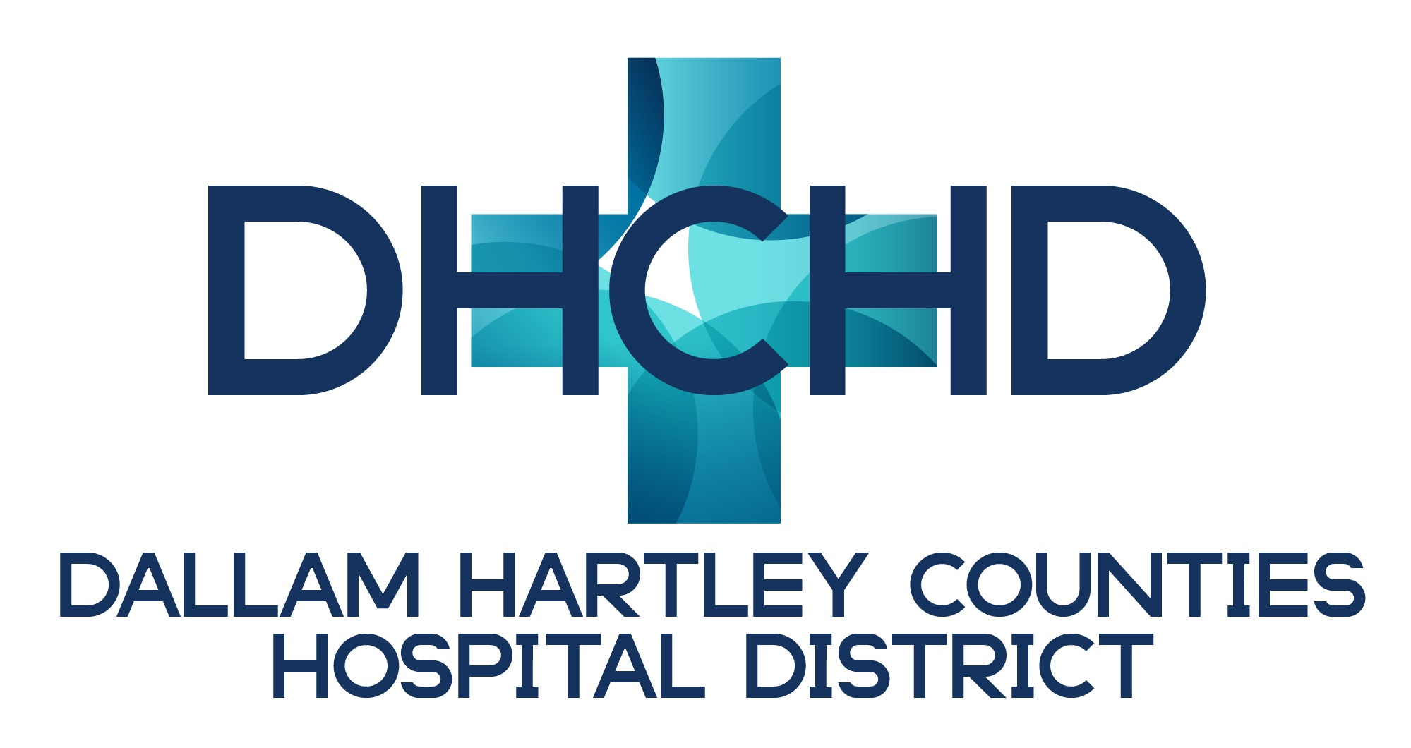 Logo-with-DHCHD-in-jpeg.jpg