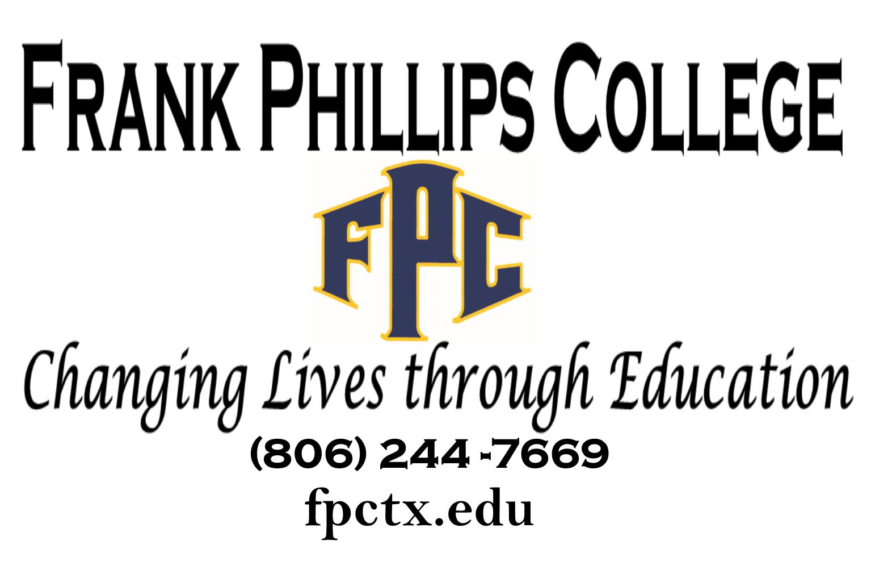 Logo.-website.png