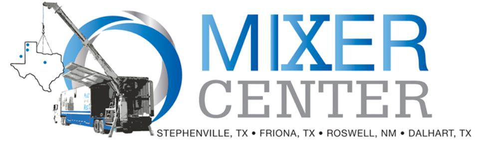 Mixer-Center-Logo-PNG.png