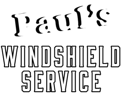 Pauls-Windshield-Logo.png
