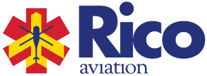 Rico-Aviation.png