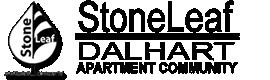 StoneLeaf.png