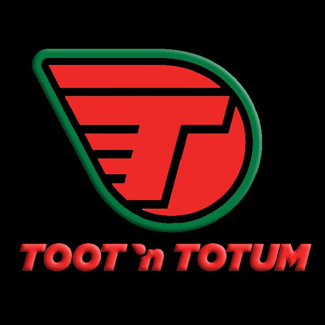 Tootn-Totum-Logo.png