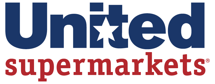 United-Supermarkets-Logo.png