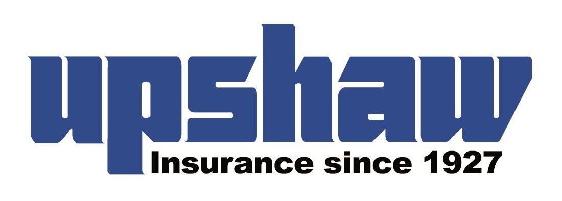 Upshaw-Insurance.jpg