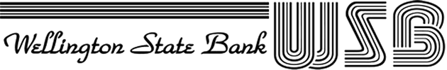 Wellington-State-Bank-Logo.png