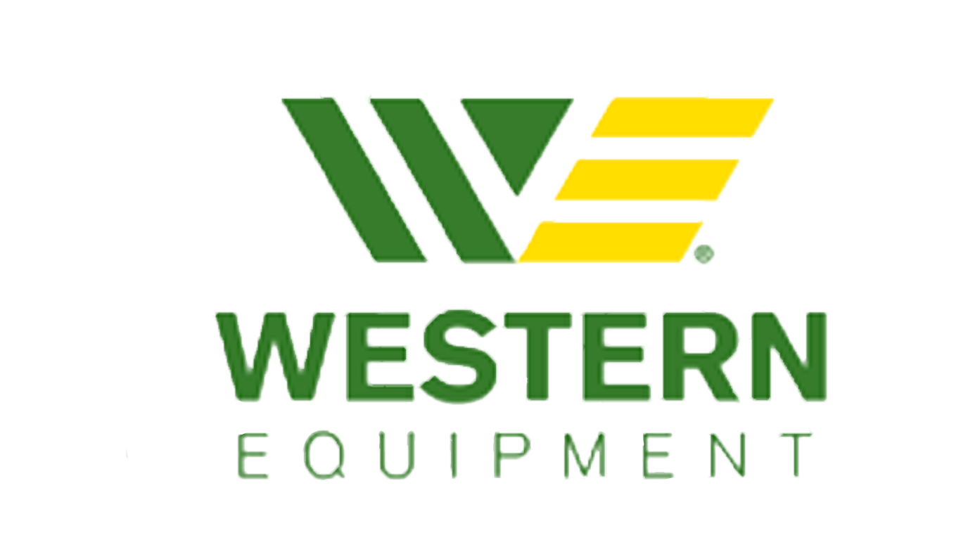 Western-Equipment.png