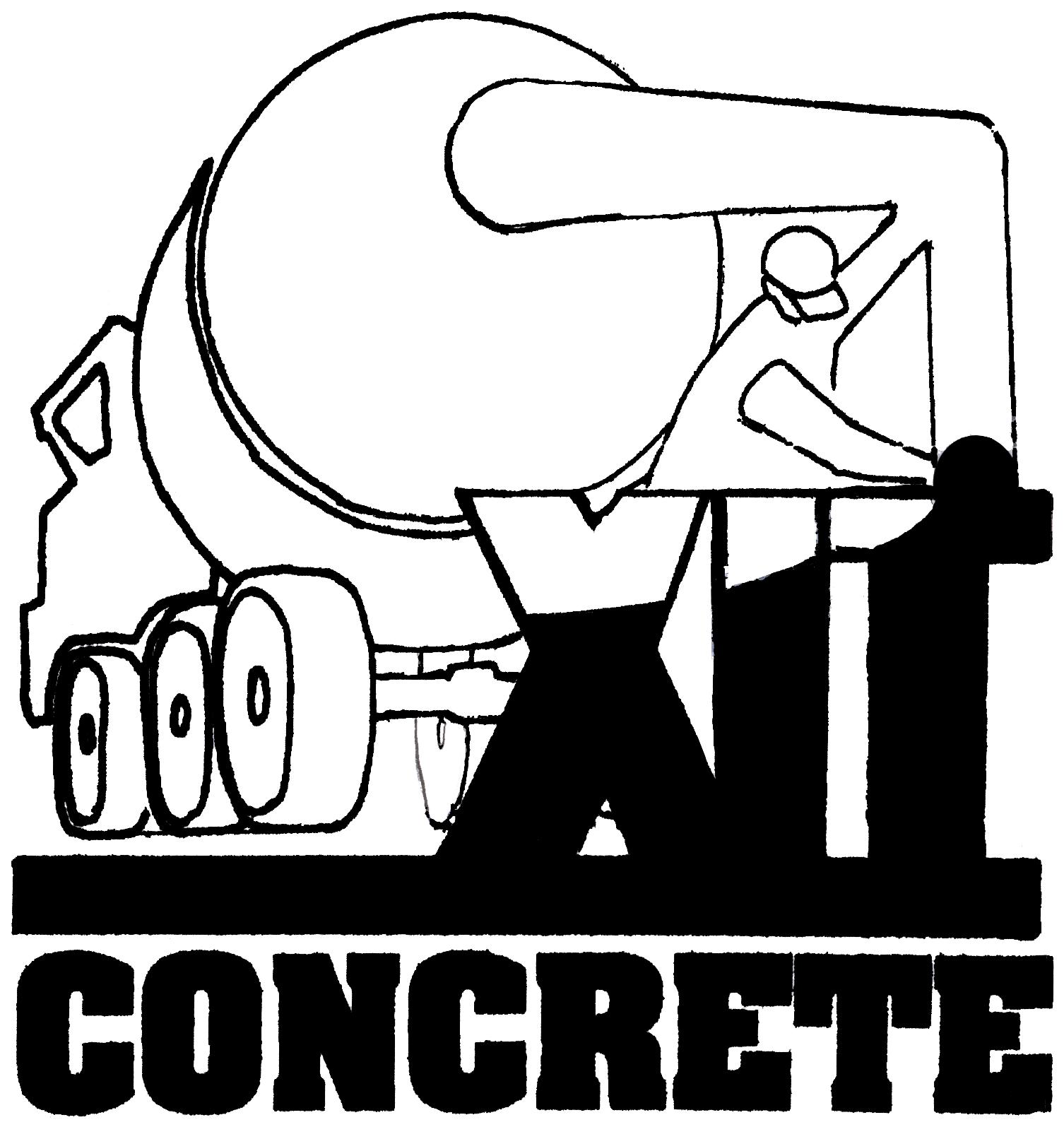 XIT-Concrete.png