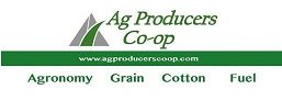 ag-producers-e1582832050499.jpg