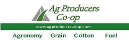 ag-producers-e1582832050499.jpg