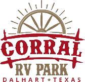 corral-park.png