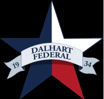dalhart-fed-loans.png