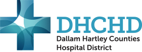 dhchd-footer-logo.png