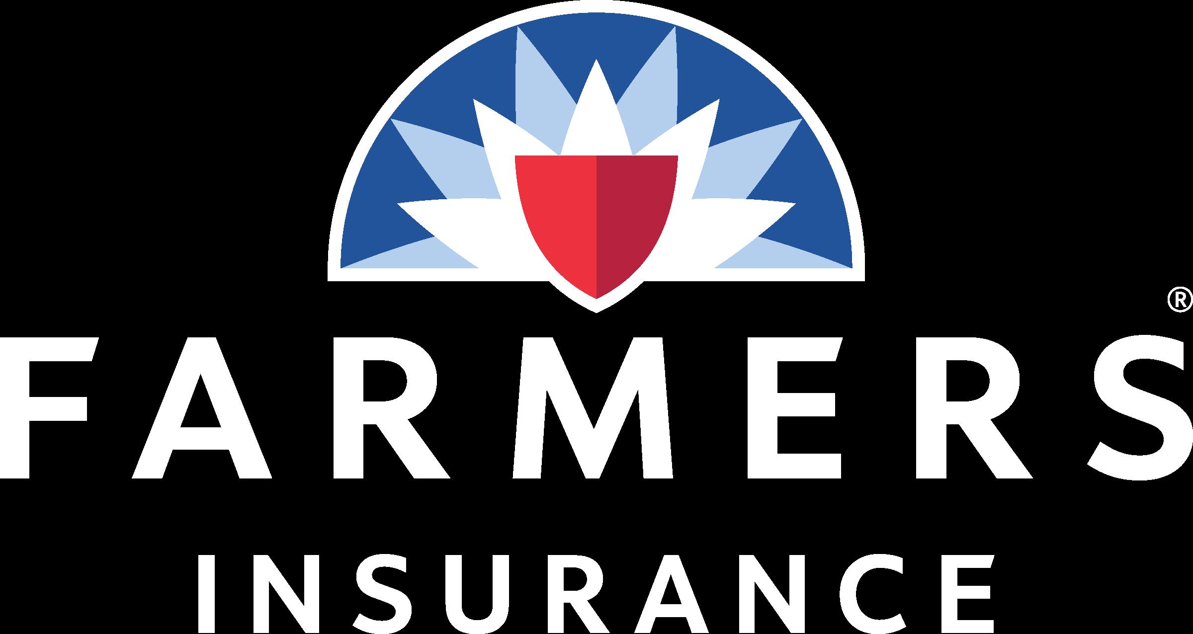farmers-insurance.png