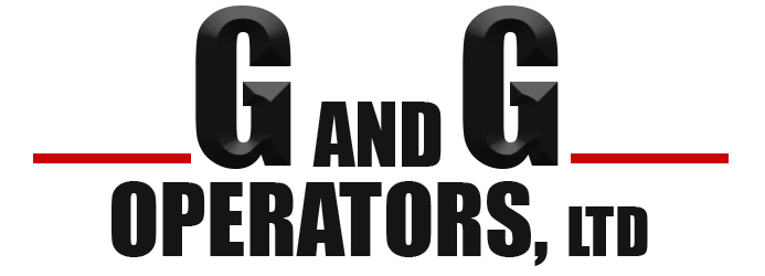 g-g.png