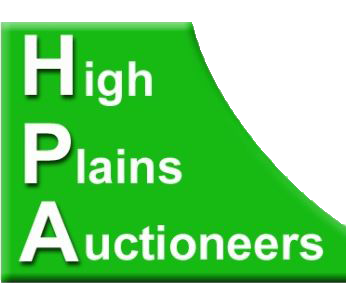 high-plains-auctioneers.png
