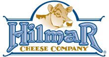 hilmar-cheese.png