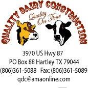 quality-dairy.jpg
